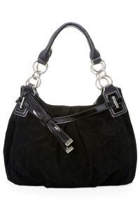 Bow Trim Bag