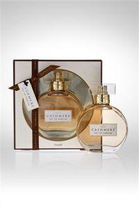 Cashmere Parfume
