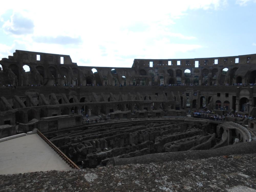 Rome- ruthfishwick.wordpress.com