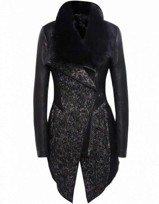 """http://www.julesb.co.uk/womenswear-2/florence-coat-764780.htmrel=""""nofollow"""""""