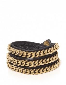 http://www.julesb.co.uk/womenswear-2/triple-wrap-gold-chain-bracelet-764084.htm